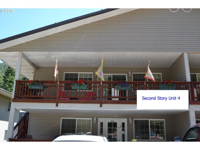 59955 Wallowa Lake Hwy #4, Joseph, OR 97846 (MLS #19178683) :: McKillion Real Estate Group