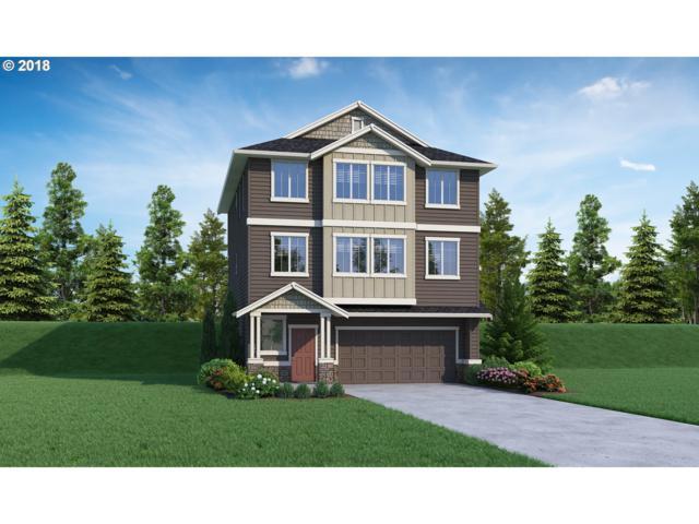Beaverton, OR 97003 :: Territory Home Group