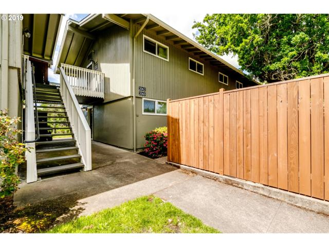 2062 W 14TH Pl, Eugene, OR 97402 (MLS #19178986) :: Townsend Jarvis Group Real Estate