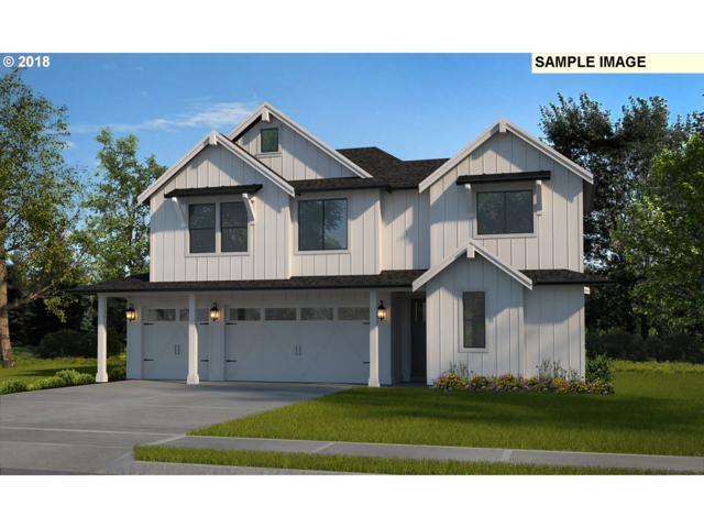 17023 NE 30th St, Vancouver, WA 98682 (MLS #19179042) :: Premiere Property Group LLC