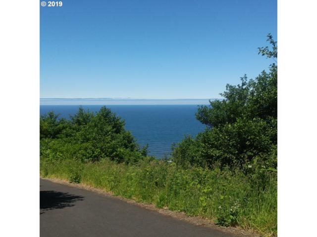 Horizon Hill St #26, Yachats, OR 97498 (MLS #19179131) :: The Lynne Gately Team