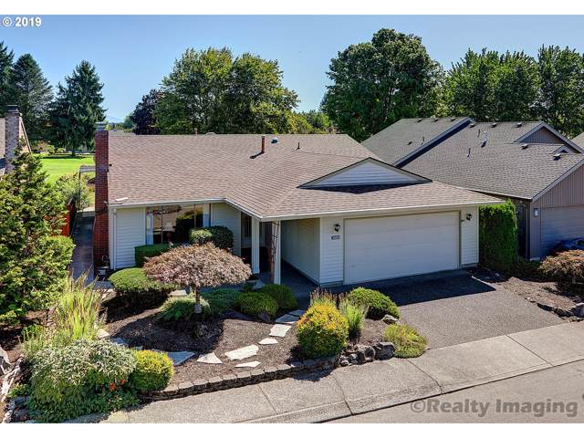 2505 SE Balboa Dr, Vancouver, WA 98683 (MLS #19179163) :: Townsend Jarvis Group Real Estate