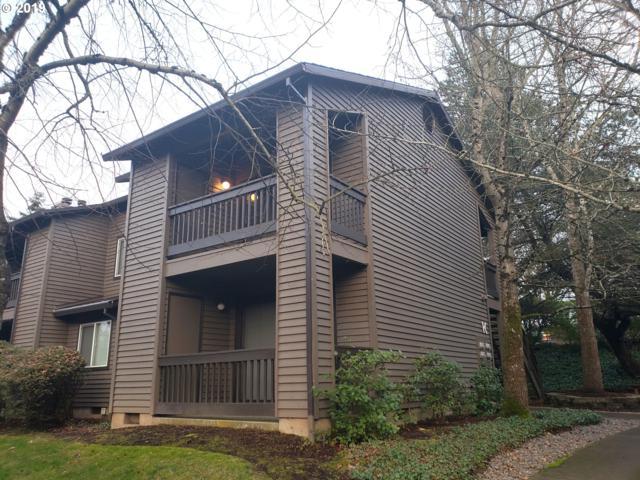 9340 SW 146TH Ter, Beaverton, OR 97007 (MLS #19179246) :: McKillion Real Estate Group