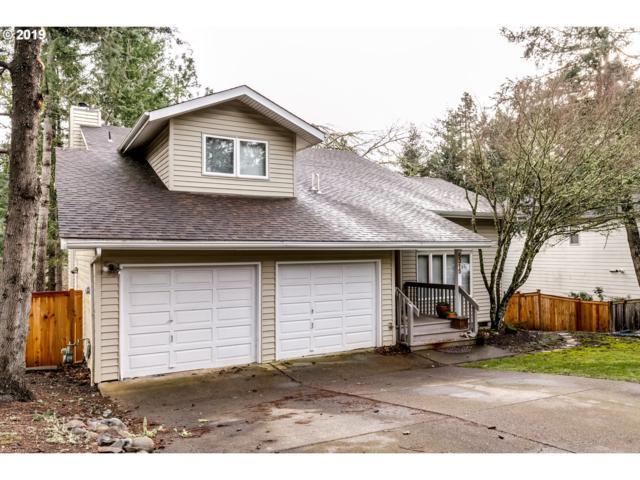 5315 Tahsili St, Eugene, OR 97405 (MLS #19179375) :: Song Real Estate