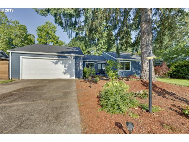 5800 SW 194TH Ave, Aloha, OR 97078 (MLS #19179473) :: Change Realty