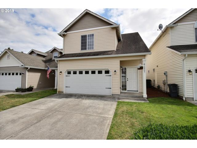 13905 NE 63RD St, Vancouver, WA 98682 (MLS #19179608) :: Homehelper Consultants