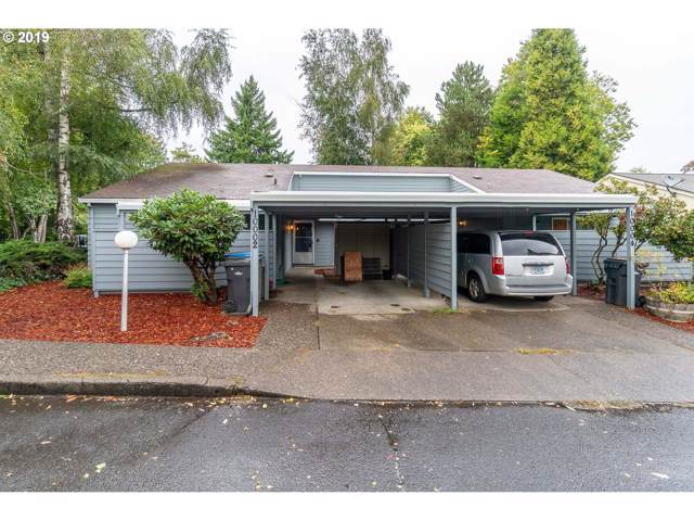 10002 SW Garrett St, Tigard, OR 97223 (MLS #19179654) :: Fox Real Estate Group