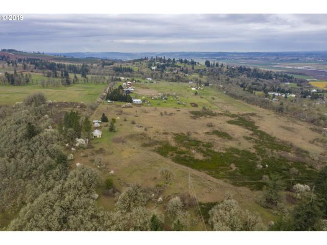 12213 Summit Loop SE, Turner, OR 97392 (MLS #19179794) :: Matin Real Estate Group