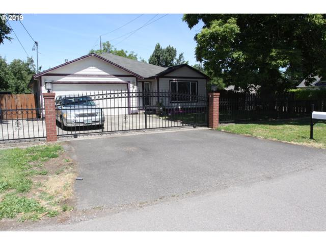 6531 NE Going St, Portland, OR 97218 (MLS #19180380) :: TK Real Estate Group