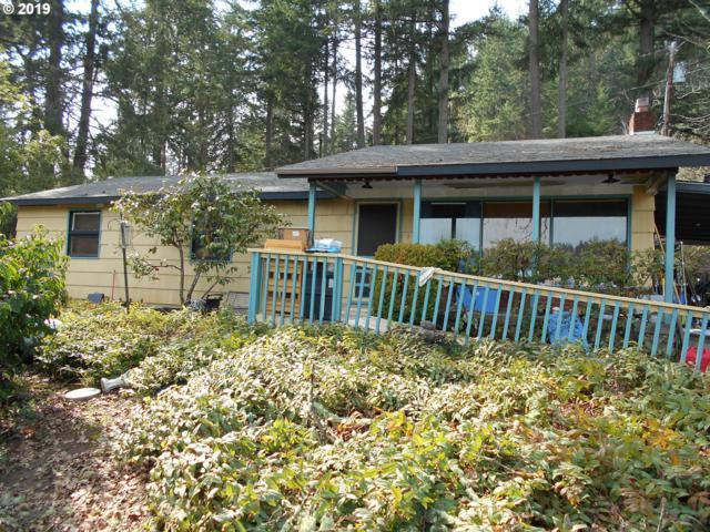 29649 Gimpl Hill Rd, Eugene, OR 97402 (MLS #19180640) :: Gregory Home Team   Keller Williams Realty Mid-Willamette