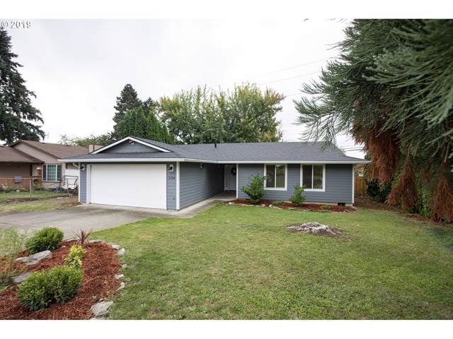 5124 SE Appenine Way, Milwaukie, OR 97222 (MLS #19181223) :: Gustavo Group