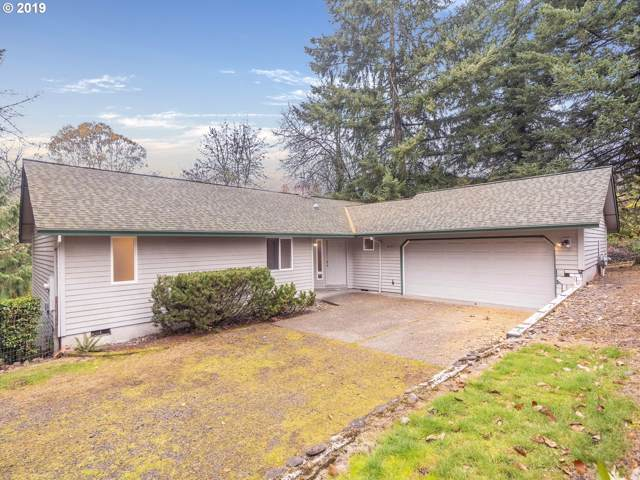 8405 SW Elmwood St, Portland, OR 97223 (MLS #19181443) :: Next Home Realty Connection