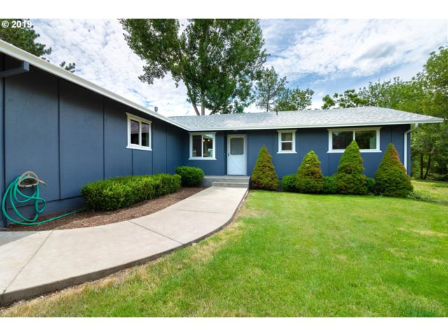 3457 W Normandy Ave, Roseburg, OR 97471 (MLS #19181934) :: R&R Properties of Eugene LLC