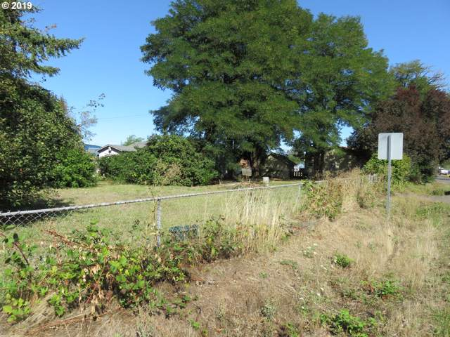 -1 Prairie Rd, Eugene, OR 97402 (MLS #19182540) :: Song Real Estate