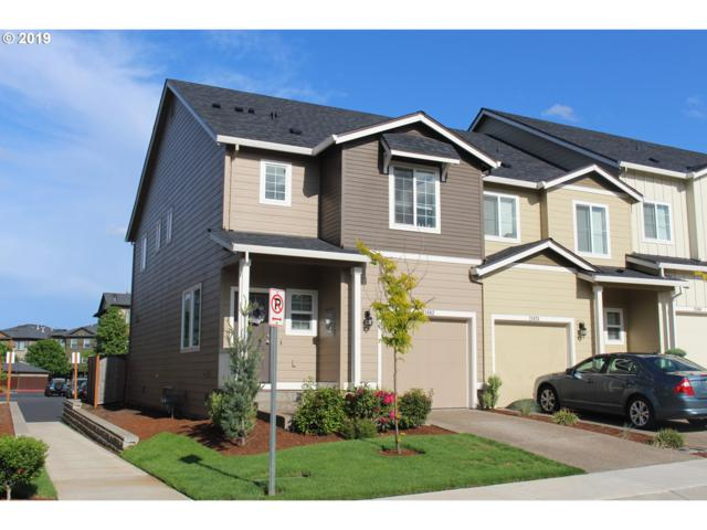 21662 SW Berkshire Ter, Sherwood, OR 97140 (MLS #19182638) :: Fox Real Estate Group