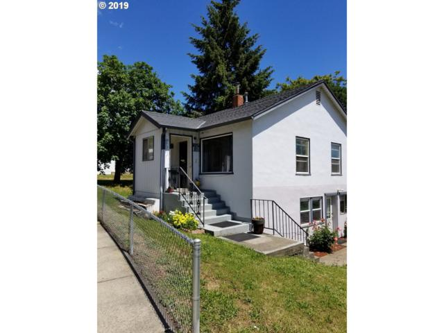 431 NE First Ave, Myrtle Creek, OR 97457 (MLS #19182679) :: Cano Real Estate