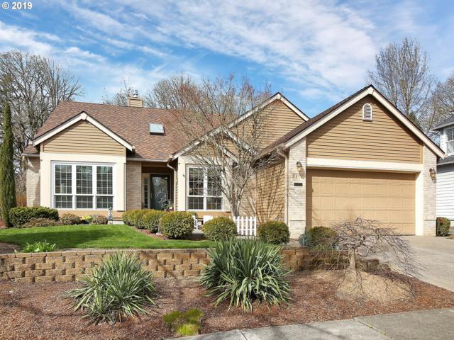 5371 Greystoke Dr, Lake Oswego, OR 97035 (MLS #19182871) :: Fox Real Estate Group