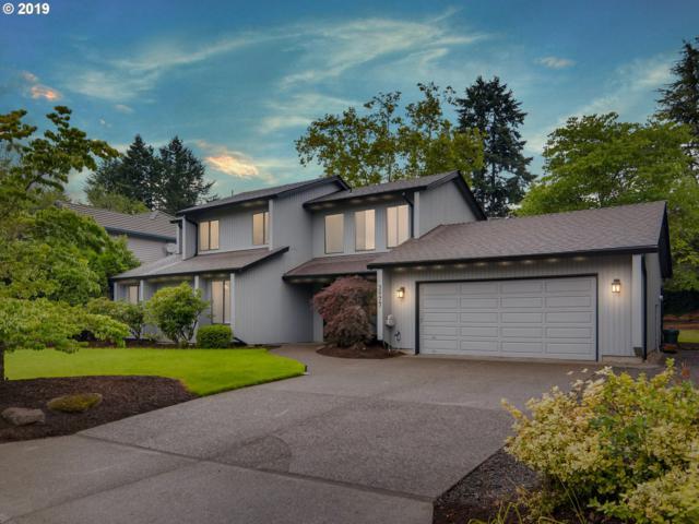 3977 Bass Ln, Lake Oswego, OR 97034 (MLS #19183377) :: Brantley Christianson Real Estate