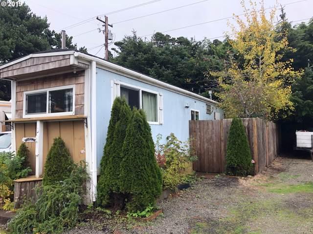 10 Breeze St #3, Depoe Bay, OR 97341 (MLS #19183842) :: Song Real Estate