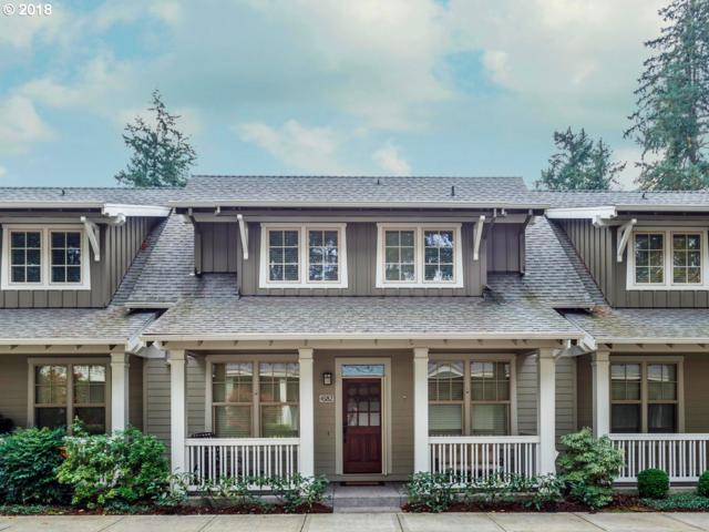 4582 Trillium Woods, Lake Oswego, OR 97035 (MLS #19184106) :: The Sadle Home Selling Team