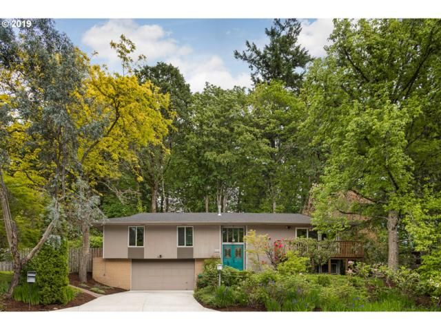 5118 SW Richenberg Ct, Portland, OR 97239 (MLS #19184121) :: Townsend Jarvis Group Real Estate