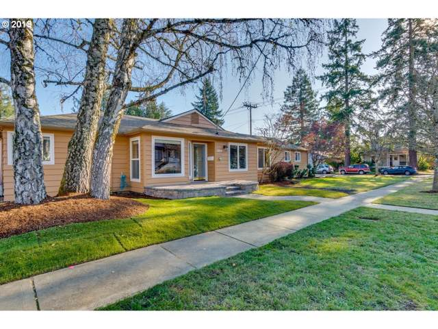 508 N Edwards St, Newberg, OR 97132 (MLS #19184169) :: Cano Real Estate