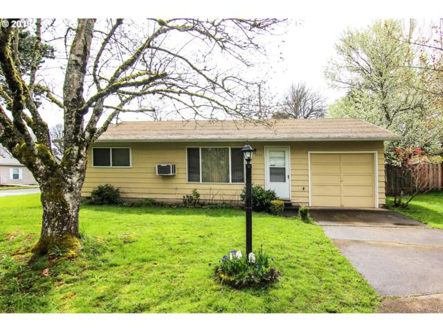 9535 SW 91ST Ave, Portland, OR 97223 (MLS #19184244) :: Next Home Realty Connection