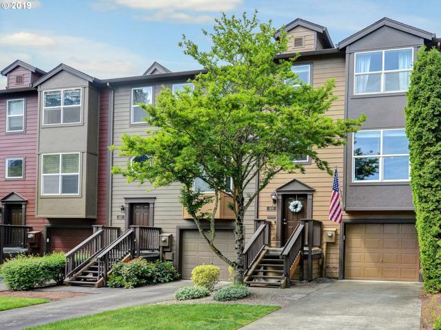 169 NE 75TH Ave, Hillsboro, OR 97124 (MLS #19184315) :: TK Real Estate Group