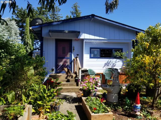 16112 Kings Way, Brookings, OR 97415 (MLS #19184345) :: Townsend Jarvis Group Real Estate