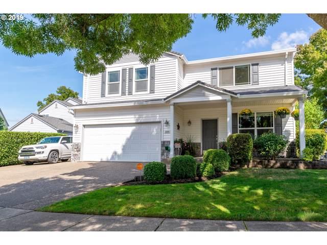 2228 Kelsy Ln, Eugene, OR 97402 (MLS #19184470) :: Song Real Estate