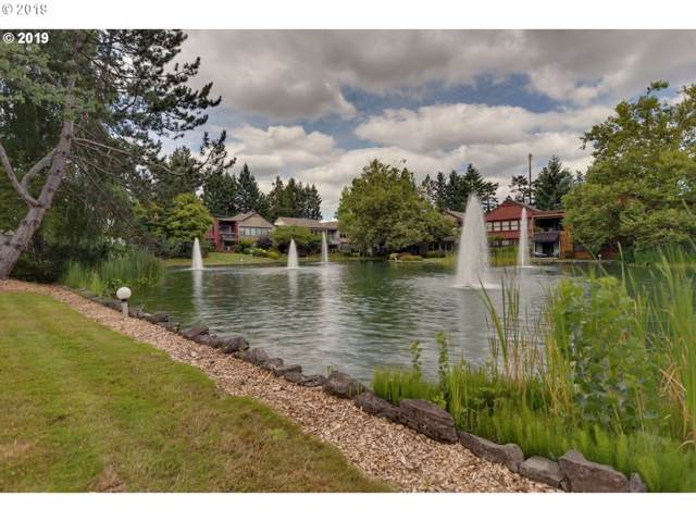 17115 SW Versailles Ln, Tigard, OR 97224 (MLS #19184473) :: Next Home Realty Connection