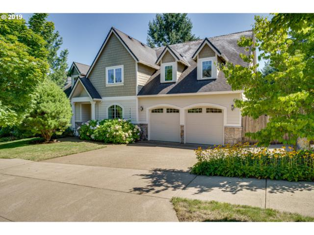 14948 SE Natalya St, Happy Valley, OR 97086 (MLS #19184544) :: Next Home Realty Connection