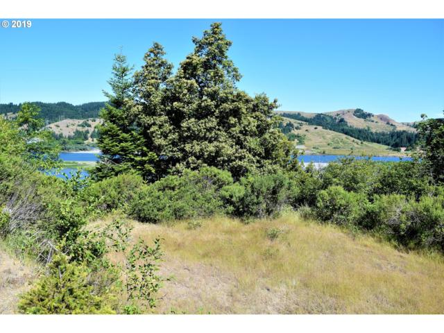 Jerrys Flat Rd, Gold Beach, OR 97444 (MLS #19185185) :: R&R Properties of Eugene LLC
