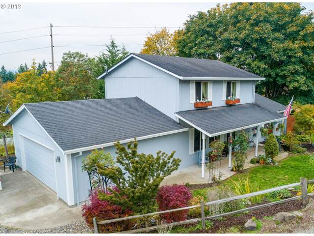 102 David Dean Dr, Kalama, WA 98625 (MLS #19185515) :: Townsend Jarvis Group Real Estate