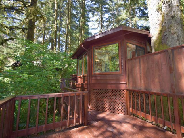 19921 Whaleshead Rd C12, Brookings, OR 97415 (MLS #19185642) :: Brantley Christianson Real Estate
