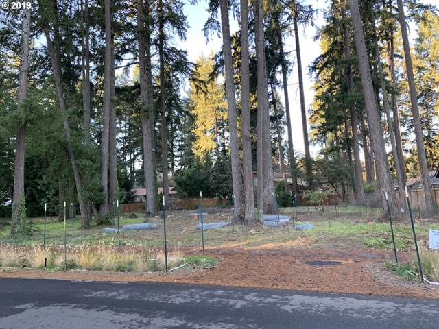 4715 Firwood Rd, Lake Oswego, OR 97035 (MLS #19185897) :: Skoro International Real Estate Group LLC