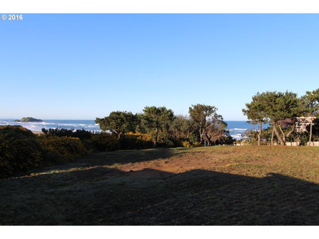 2674 Caryll Ct, Bandon, OR 97411 (MLS #19185953) :: TK Real Estate Group