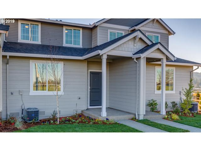 2227 SE 19th St, Gresham, OR 97080 (MLS #19186139) :: Next Home Realty Connection