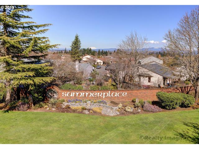 14859 NE Sacramento St #134, Portland, OR 97230 (MLS #19186166) :: Next Home Realty Connection