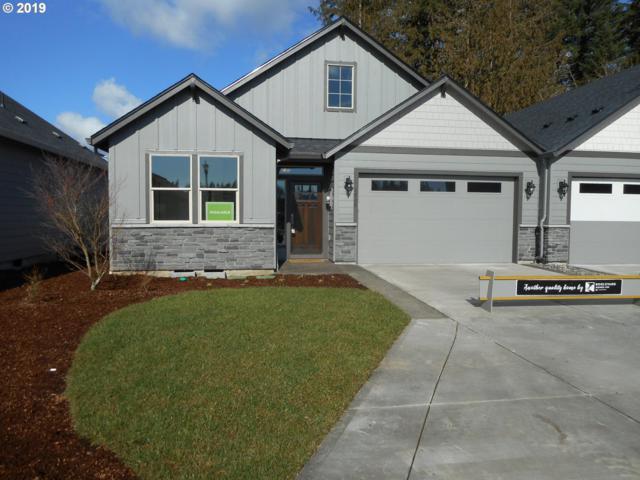 1808 NE 175TH St, Ridgefield, WA 98642 (MLS #19186537) :: TK Real Estate Group