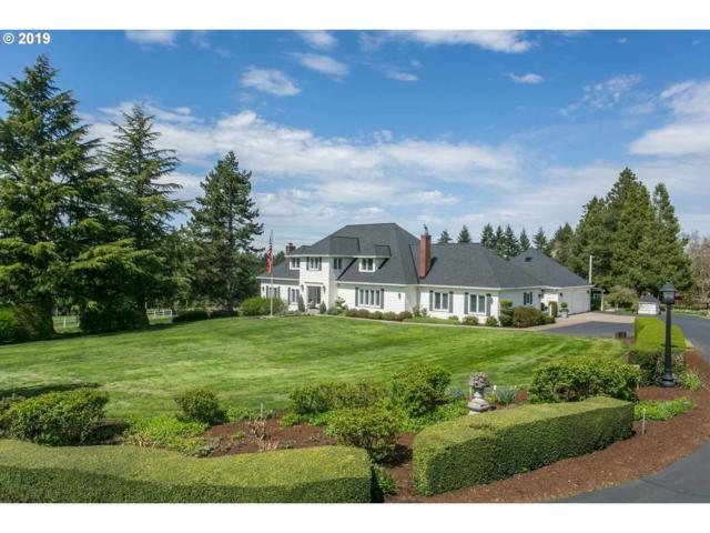 26321 SW Vanderschuere Rd, Hillsboro, OR 97123 (MLS #19186747) :: McKillion Real Estate Group