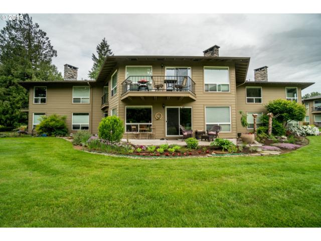 68610 E Fairway Estates Rd, Welches, OR 97067 (MLS #19186753) :: TK Real Estate Group