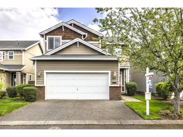 3374 SE Royalstar Ave, Hillsboro, OR 97123 (MLS #19186835) :: McKillion Real Estate Group
