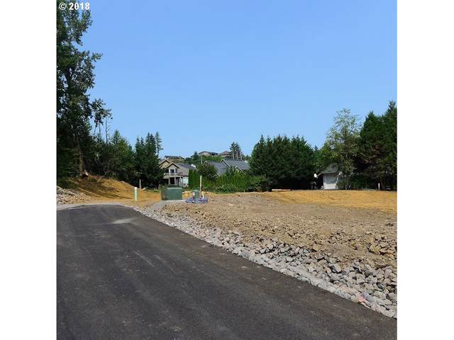 3275 W St Lot 2, Washougal, WA 98671 (MLS #19187112) :: Next Home Realty Connection