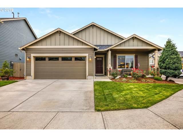 10516 NE 68TH Ave, Vancouver, WA 98686 (MLS #19187502) :: Brantley Christianson Real Estate