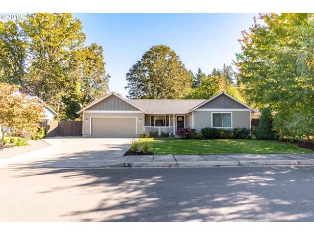88123 9TH St, Veneta, OR 97487 (MLS #19187507) :: The Galand Haas Real Estate Team
