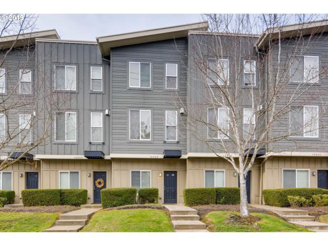 16685 SW Baseline Rd, Beaverton, OR 97006 (MLS #19187774) :: McKillion Real Estate Group