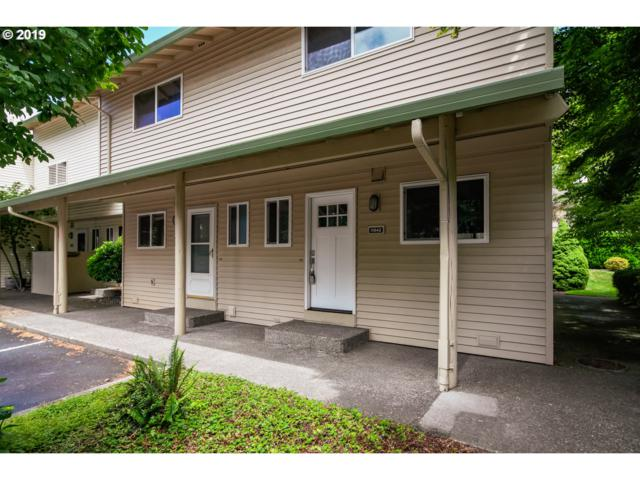 11942 N Jantzen Beach Ave, Portland, OR 97217 (MLS #19187776) :: Fox Real Estate Group