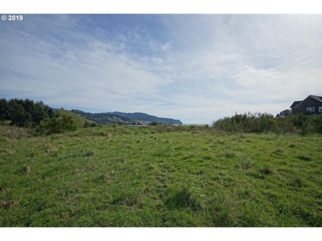 Heron View Dr Tl100, Neskowin, OR 97149 (MLS #19188158) :: Townsend Jarvis Group Real Estate
