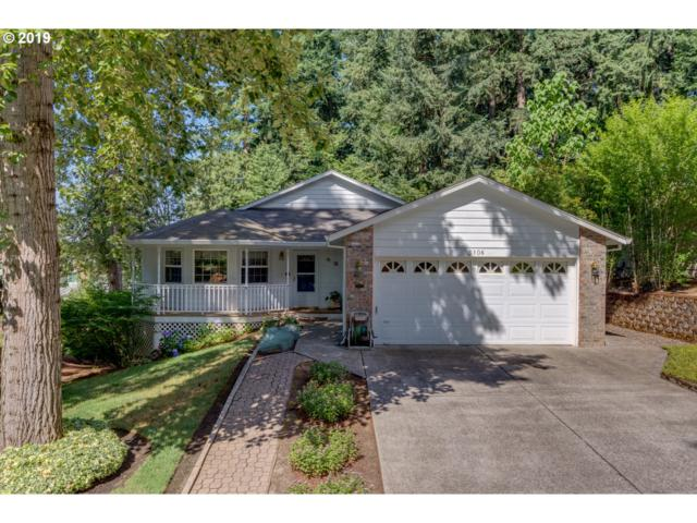 5106 NE 63RD Ave, Vancouver, WA 98661 (MLS #19188282) :: Townsend Jarvis Group Real Estate